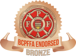 BCPFFA_Endorsed_Bronze.png