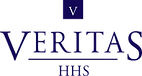 VHHS-Logo-optimized-for-web.png