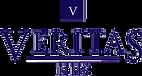 VHHS-Logo-optimized-for-web.png