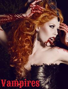 Vampires 1.png