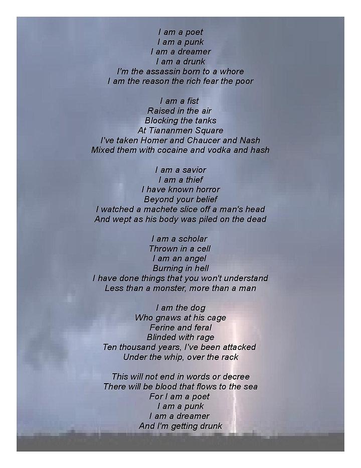 Poet-page-001.jpg