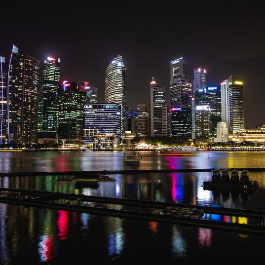 Singapore_IMG_7869.jpg