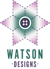 JW Handmade Logo v3.png