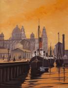 Liverpool 1910