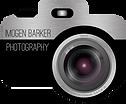 Imogen Barker Photography Camera Logo.pn