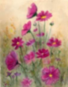 11x14 pink flowers.jpg