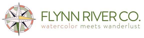 logo flynn river company.JPG
