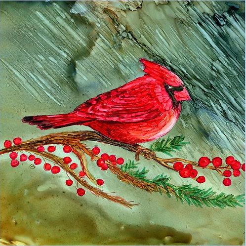 Cardinal Trivet