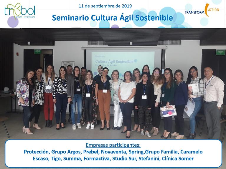 seminario_cultura_ágil_sostenible.png