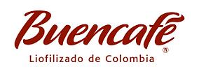 logo-buencafe-300x115.png