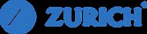 Zurich_Insurance_Group_Logo_Horizontal.svg.png