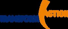 logo TA transparente.png