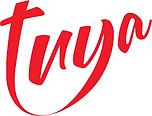 LOGO TUYA.png
