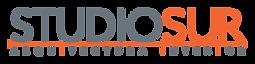 logo-SS-500.png