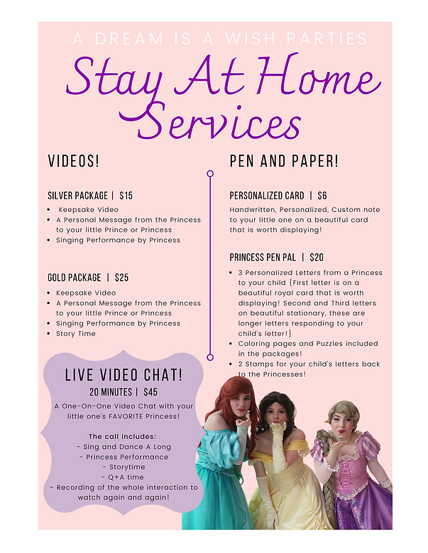 Stay At Home Services (1).png