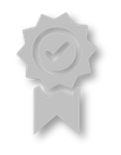 Icon - warranty.png