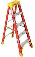 photo step ladder.jpg