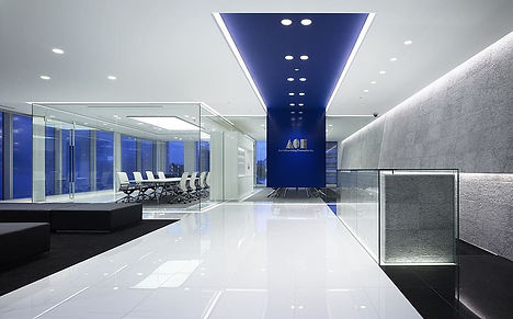 Photo building-interior-inside-modern.jp