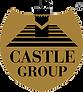 LOGO Castle Group.png