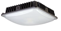 Photo Canopy Light.png