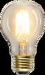 Photo LED Filament lit.png