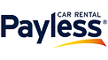 LOGO Payless.png