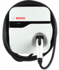 Photo Bosch.png