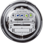 photo electric meter.png
