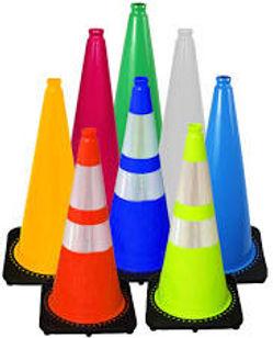photo - cones.jpg