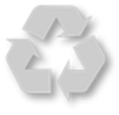 ICON - recycle.png