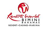 LOGO Resort World.png