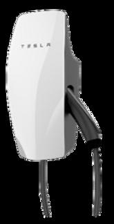 Photo Tesla Wall charger.png