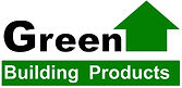 Green%20Bldg%20Prdcts%20Logo%20Final%20(