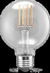 Photo LED Filament.png
