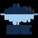 KWPMC_logo.png