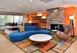 FF Lounge-1