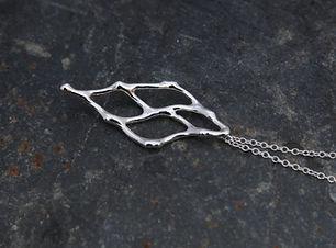 quad necklace_square crop.jpg