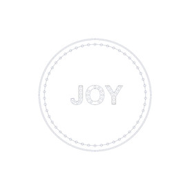 Joy template