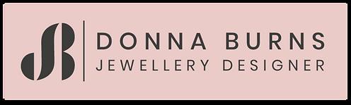Donna%20Long%20Logo-07_edited.png