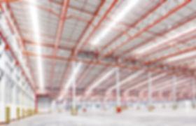 sprinkler-warehouse (1)_edited.jpg