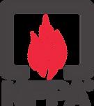 NFPA_logo.svg.png