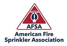 AFSA-logo.jpg