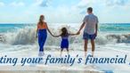 Life Insurance Options