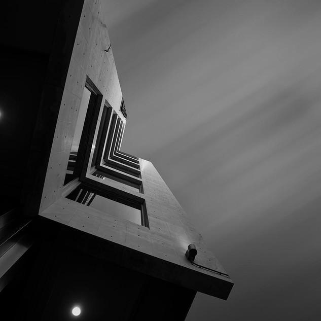 architectural 9.jpg