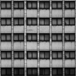 architectural 12.jpg