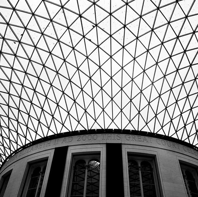 architectural 1.jpg