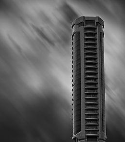 tower nicosia.jpg
