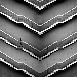 architectural 15.jpg