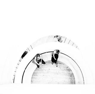 architectural 11.jpg