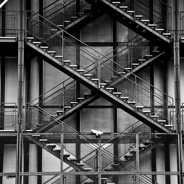 architectural 5.jpg